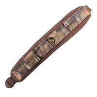 NEW! Butler Creek Comfort Stretch Alaskan Magnum Sling, Mossy Oak Break-U 180037