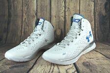 f69eb796fd5e Under Armour UA Curry 1 Splash Party Surprise Shoes Splatter 1286288-100 SZ  15