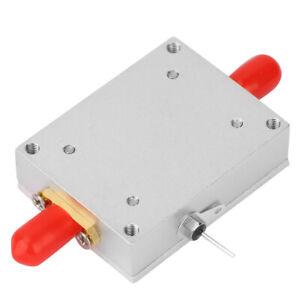 Modulo Misuratore Di Potenza RF AD8307 Rilevatore Logaritmico Ad Alta