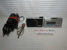 Contax U4R mit Carl Zeiss Vario-Tessar T* 2,8-4,7/5,8-17,4 Digital-Kamera