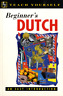 Huge Dutch language training Pack. eBooks, audio, tests and more...