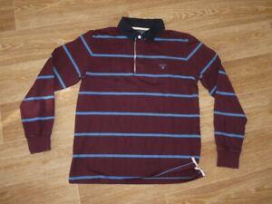 GANT Herren Pullover Sweatshirt Gr. L