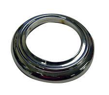 Danco Plastic Tub Spout Trim Ring 2-1/4 in. Dia.