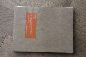 (116) Katia Granoff Cendres et reflets Seghers Monet Laprade Chagall... Numéroté