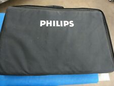 Philips T6210 Tee Probe Ultrasound Transducer Used
