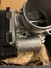 OE Throttle Body for Audi A3 A4 A5 Volkswagen CC Eos Jetta 2.0T 06F133062Q