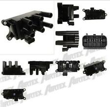 2001-2008 Ford / Mazda / Mercury Ignition Coil - Airtex 5C1124