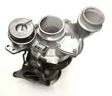 Turbocharger Mercedes B A CLA GLA 2.0 Turbo a1330900280 Turbo without sensor