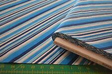 SOUTH SEAS BEACH BABIES 11106-414 FABRIC BY THE YARD NEW QUILT COTTON STRIPE