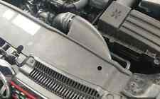 Carbon Ansaugung VW Golf VI 6 GTI Seat Leon Audi A3 1.8 2.0 TSI Luftführung