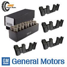 Genuine LS7 Roller Lifters & Lifter Guide Set Holden V8 LS1 LS2 L76 LS3 LS7 GM