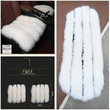 High Quality Pure Wool Warm, breathable, soft and comfortable