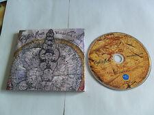 Cafe Del Mar - Volumen Once (CD 2004)