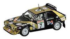 Scalextric C3490 LANCIA Delta S4 1986 San Remo Rally