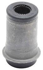 ACDelco 45G12002 Idler Arm Bushing Or Kit
