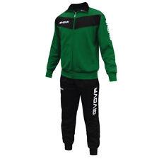 finest selection latest discount 100% quality Trainingsanzug Grün günstig kaufen | eBay