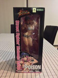 Kotobukiya Bishoujo Poison