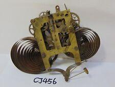 New listing Vintage Clock Movement Repair Replacement Part-Wm L Gilbert Company 23