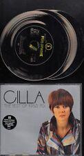 CILLA BLACK Cilla The Best Of 1963-1978 3-CD BOX 2003 MINT W 7  RARE TRACKS