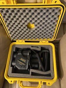 88683 Fujifilm Fujinon Techno-Stabi TS1440 14x40 Image Stabilization Binoculars
