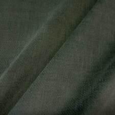 Stoff Meterware Baumwollstoff Cord oliv grün army Feincord Kord Manchester