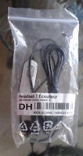 Samsung Hands Free Headset Aaep305Sbe (Gh59-04830A