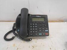 NORTEL NETWORKS, OFFICE PHONE, NTDU76, MODEL IP 2002