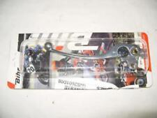 Lever clutch Générique Honda Motorcycle 1300 CBF 2003-2007 New handle comma
