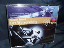 Struzzo-il valzer re-Vienna Filarmonica/Boskovsky - 2cd-box