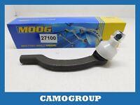 Head Steering Right Tie Rod End PEUGEOT Boxer Citroen Jumper 381770