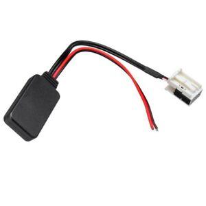 pour Peugeot 207 307 407 308 pour CitroëN C2 C3 RD4 Voiture Module Bluetooth T1R