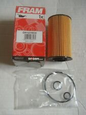NEW FRAM CH11277ECO OIL FILTER MERCEDES BENZ A B C CLASS GLA GLC SPRINTER VITO