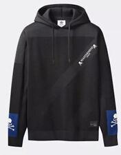 Adidas Consortium x MASTERMIND WORLD Japan Pullover Hoodie Sweatshirt MMW XLARGE
