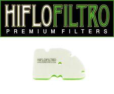 HIFLO FILTRO DE AIRE PIAGGIO 300 VESPA GTS TOURING ES DECIR, 2011-2015