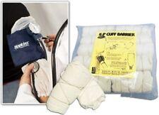 Blood Pressure Cuff Sleeve 690052 Pack/100