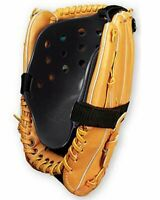 Markwort Glove Guard Baseball Softball Mitt Protection and Protection