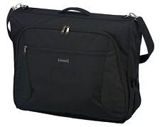 travelite Mobile Garment Bag Classic Black