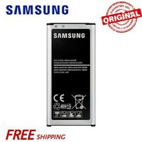 Genuine Original SAMSUNG Galaxy S5 Mini (EB-BG800B) NFC battery