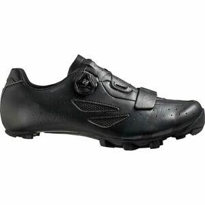 Lake MX218 Cycling Shoe - Men's