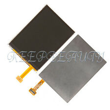 NEW LCD Display Screen Replacement Parts For Nokia C3-01 X3-02 Asha 300-202