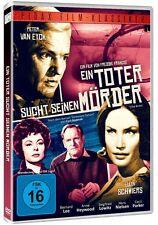 Filme auf DVD mit FSK-Einstufung 16