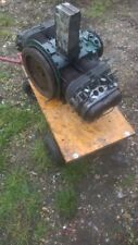 vw aircooled 1600 engine