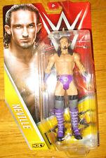 Wwe Neville Figure Series 61 Wrestling