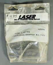 *NEW* Laser 42099 Air Lifts ~ Replaces Snapper 3-7723, 37723, 7037723