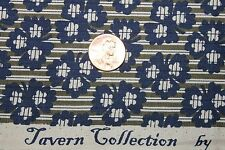 """/""""TAVERN COLLECTION/"""" REPRODUCTION COTTON QUILT FABRIC BY THE YD MARCUS 3320-0190"""