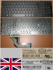 Clavier Qwerty UK HP 4710S 4515s 9J.N1U82.M0U 516884-031 536537-031 516884-161
