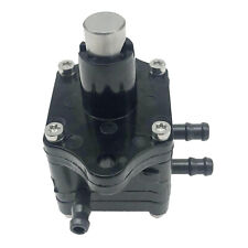 16700-ZW1-004 For Honda Fuel Pump Assy BF25 BF30 BF40 BF50 BF75 BF90