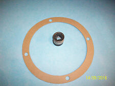 STA RITE JET PUMP SHAFT SEAL AND GASKET KIT FOR  MODELS SNE SNF