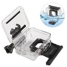 Classic HD waterproof and anti-fog Hero 3+ Hero 4 gopro lens Dive Protect
