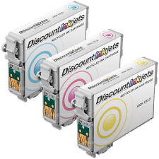 Color Ink Set for Epson T098 T099 Epson Artisan 700 710 725 730 800 810 835 837